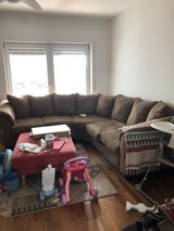 Free couch in Wiesbaden, GE