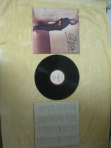 Olivia-Totally Hot-LP Vinyl 1977*Mint*FINAL* in Kingwood, Texas