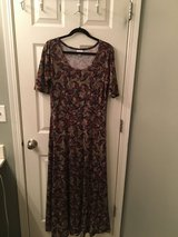 Lularoe Ana Dress in Chicago, Illinois