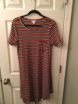 Lularoe Carley - Small in Chicago, Illinois