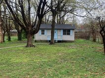 337 Hipple St, Madisonville, KY 42431 in Fort Campbell, Kentucky