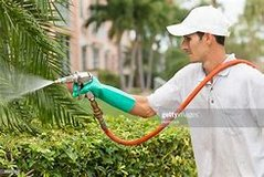 Mike's Pressure Spraying in Houston, Texas