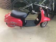 razor moped in Conroe, Texas