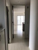 Available NOW brand NEW condo 12F in Okinawa, Japan