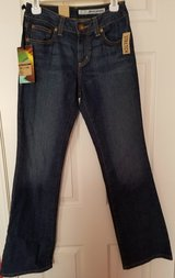 New DKNY Jeans in Chicago, Illinois