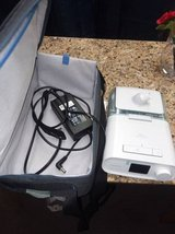CPap Respironics in The Woodlands, Texas