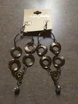 Earrings 5 in Alamogordo, New Mexico