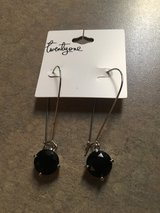 Earrings 10 in Alamogordo, New Mexico