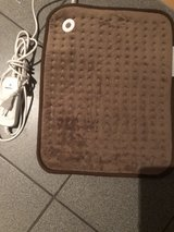 Heating Pad -220V in Ramstein, Germany
