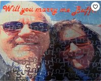 custom made puzzles in Warner Robins, Georgia