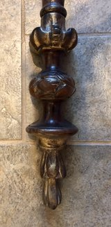 wall sconces in Kingwood, Texas
