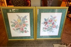 floral prints in Kingwood, Texas
