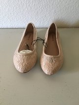 Flats sz7W new in Alamogordo, New Mexico