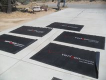 %%%  Commercial Floor Mats  %%% in 29 Palms, California