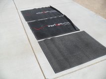 ^^^  Small Commercial Floor Mat  ^^^ in Yucca Valley, California