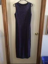 Formal gown in Alamogordo, New Mexico