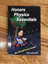 honors physics high school in Naperville, Illinois