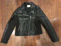 Justice Motorcycle Jacket in Beaufort, South Carolina