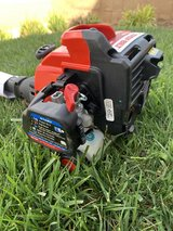 "Troy- Bilt. 25cc. 2 Cycle. 17"". Straight Shaft. Gas String Trimmer. Model# TB32EC. ( Weed Trimme... in Fairfield, California"