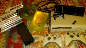 XBOX360 in Pearland, Texas