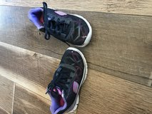 Girls sketchers size 11 in 29 Palms, California