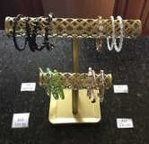 Alex and Ani Lot Priced Bracelets in Aurora, Illinois