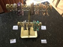 Alex and Ani bracelet sets - Lot Priced in Aurora, Illinois