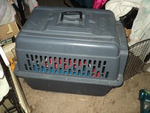 REDUCED Medium Pet Taxie in Fort Leonard Wood, Missouri