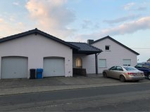 Posting for Landlord! in Spangdahlem, Germany