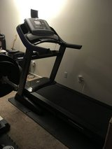 Nordic Track Commercial 1750 Treadmill in Fort Knox, Kentucky