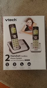 cordless phone system in Bolingbrook, Illinois