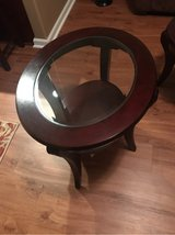 end table in Morris, Illinois