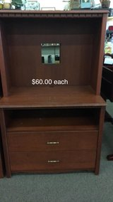 Cabinet in Fort Leonard Wood, Missouri