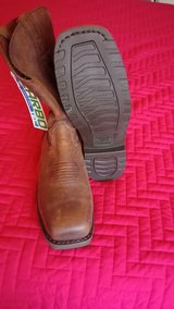 MAKE AN OFFER!!!  Georgia Boot Steel Toe Work Boots in Honolulu, Hawaii