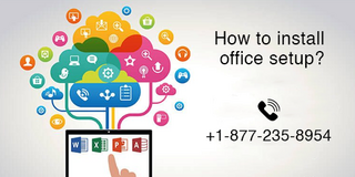 office.com/setup – Install MS Office Setup in Los Angeles, California