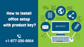 How do I install MS Office without a product key? in Los Angeles, California