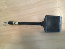 "BBQ grill wire brush 19"" long in Okinawa, Japan"