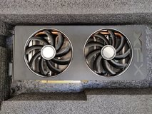 as new XFX Radeon 270X video card in Ramstein, Germany