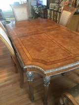 Dining Table in Tinley Park, Illinois