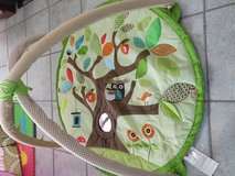 baby Activity playmat in Ramstein, Germany