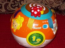 Baby Educational Toys in Alamogordo, New Mexico