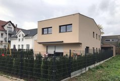 Designer House - built in 2017 - new listing for rent to families on assignment in Stuttgart, GE