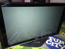 Panasonic HD Plasma - PRICE REDUCED! in Glendale Heights, Illinois