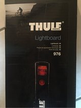 THULE Lightboard New in Ramstein, Germany