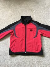Boy Spider-Man Jacket SZ4 in Westmont, Illinois