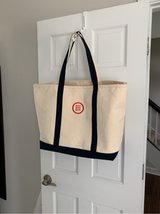 Lands End Canvas Bag in Batavia, Illinois