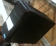Dell Vostro 460 tower, Core i5 quad, 8 GB RAM, 500 GB HDD, DVD-RW, w10 in Tacoma, Washington