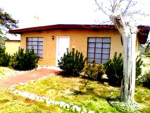 2 Houses on 2 Acres in Lucerne Valley in Yucca Valley, California