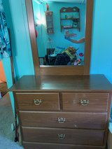 3-piece dressers in Fort Leonard Wood, Missouri