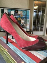 MK Heels in Westmont, Illinois